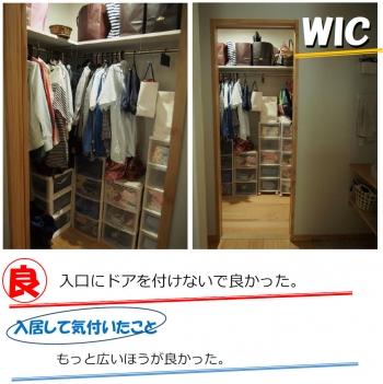 Photo_20190712161004